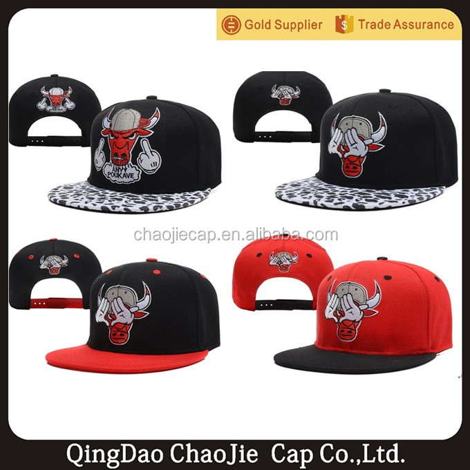 Wholesale Promotional Baseball Caps Make Your Hat Buy Caps Online Design  Your Own Cap And Hat fd86eaf0921