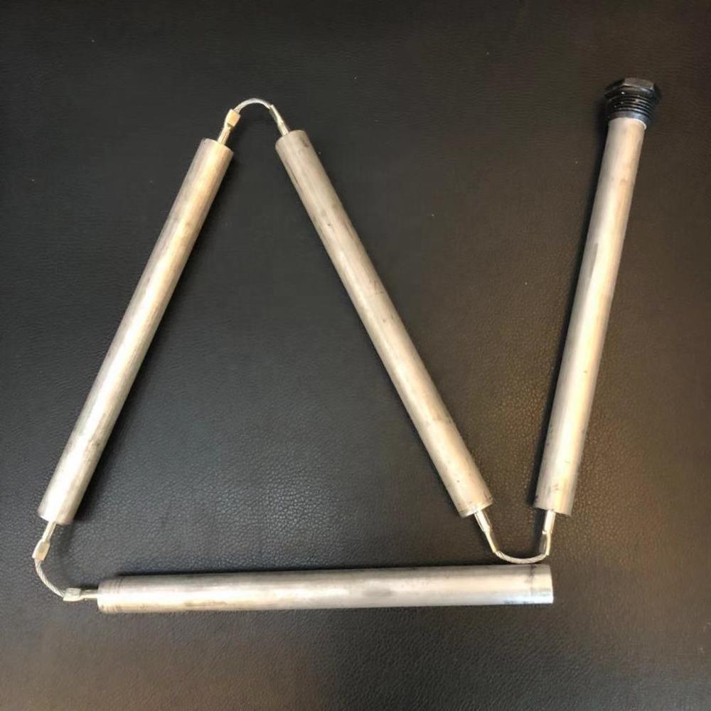 Numatic NVQ 3B NV450 nv570 Aspirapolvere Hoover Polvere Sacchetti x10 Pack