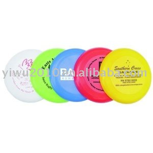 Fun & Leisure Promotional Products,Outdoor Promotional Ideas,Mini flying disc