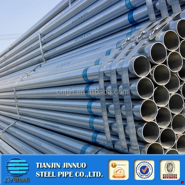 medium class steel pipe rail fence hollow section sch40 bs1387 pipe outdoor metal fence
