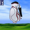Sell Oversea Good Golf Bags