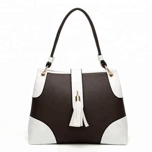 736a50eb88 China bags from dubai wholesale 🇨🇳 - Alibaba