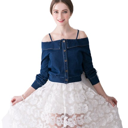 top quality thailand clothing manufacturers