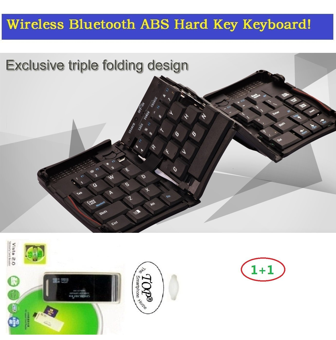 Cheap Note Keyboard Case, find Note Keyboard Case deals on