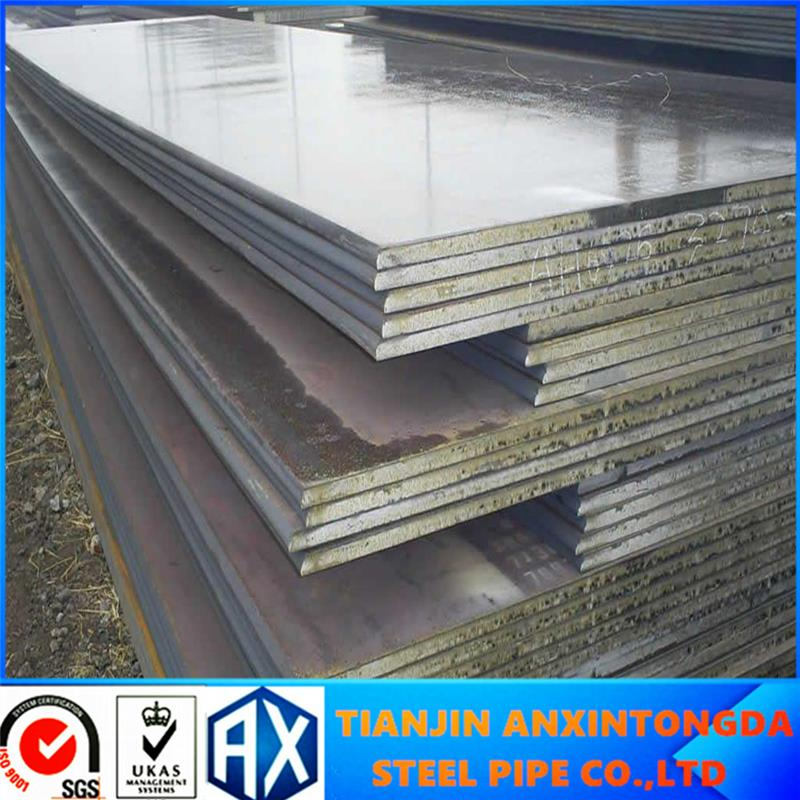 Different Types Of Steel Plate, Different Types Of Steel Plate ...
