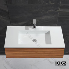 all full pictures modern bathroom wares artificial stone wash basin/bathroom sinks