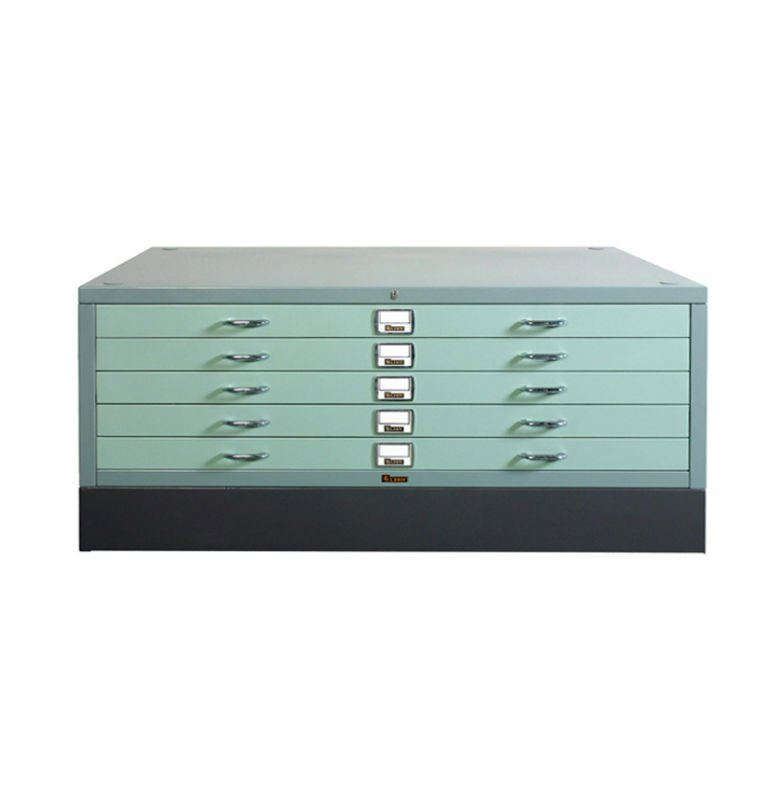 flat table cabinets amusing brushed coffee cabinet filing glass file jakarta steel