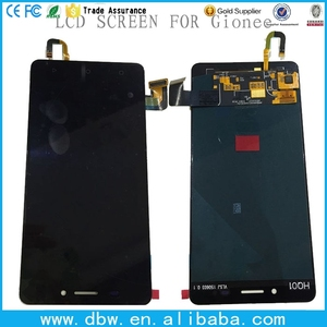 Gionee Lcd, Gionee Lcd Suppliers and Manufacturers at Alibaba com