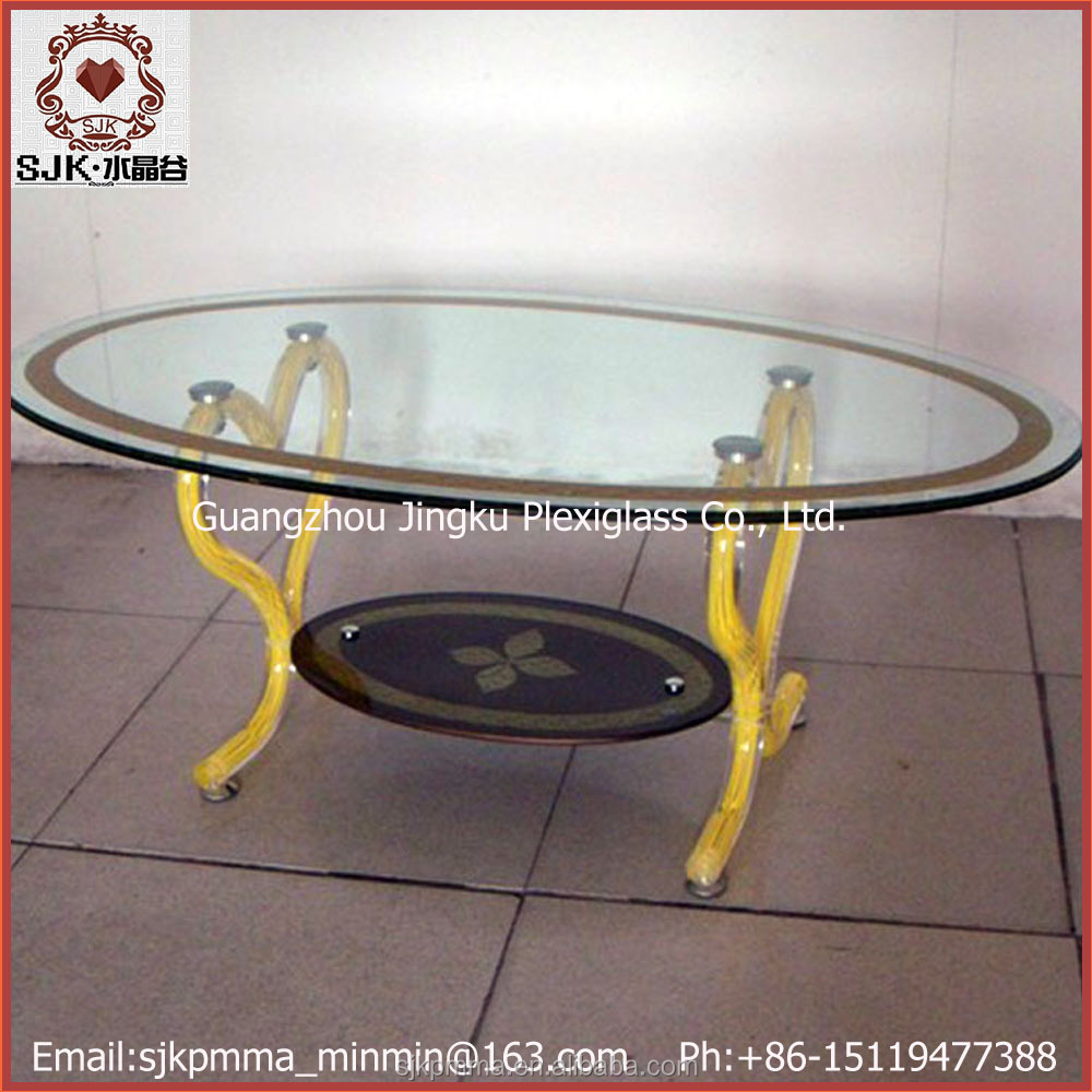 Groothandel acryl meubels been voor koop poten van uw meubilair product id 60479325725 dutch - Trap meubilair kind ...