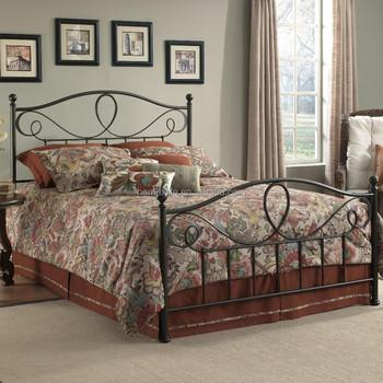 Modern Simple Design Queen Metal Single Bed / Metal Bed Frame Design For  Sale   Buy Simple Design Queen Metal Bed Frame,Cheap Metal Queen Bed ...