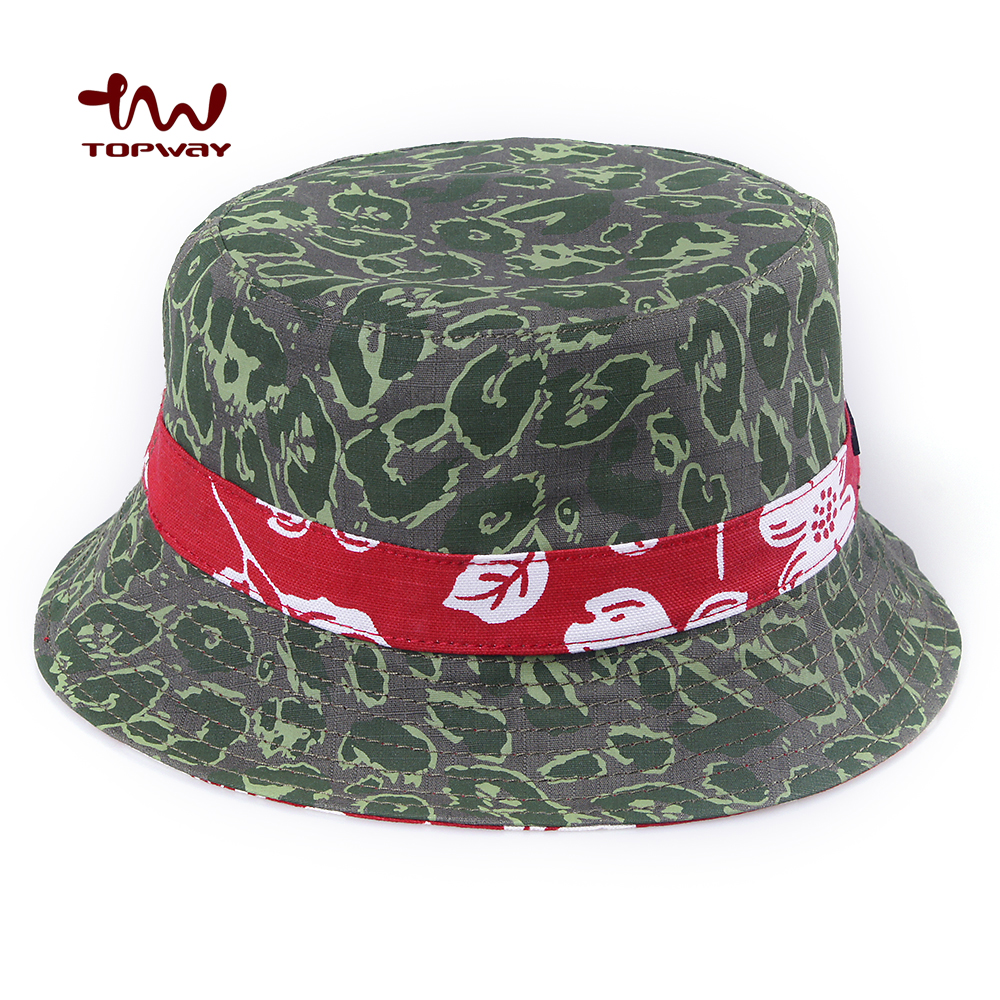 6c0e0b5d Fishing Hat Bands, Fishing Hat Bands Suppliers and Manufacturers at  Alibaba.com