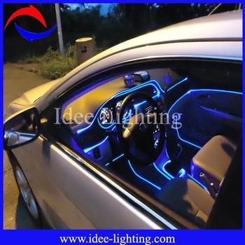 Side Glow Fiber Optic Car Led Lighting - Buy Car Led Lighting,Car Led Light  Bar,Led Fiber Optic Car Light Product on Alibaba com