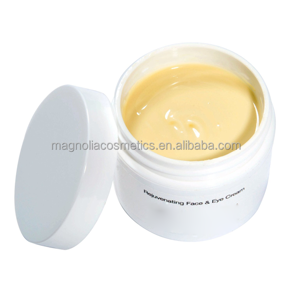 2015 Newest Skin Whitening Face Cream for Men Dry Skin