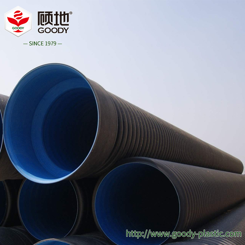 12 Culvert Pipe, 12 Culvert Pipe Suppliers and Manufacturers