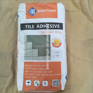 Waterproof Ceiling tile adhesive four gallon