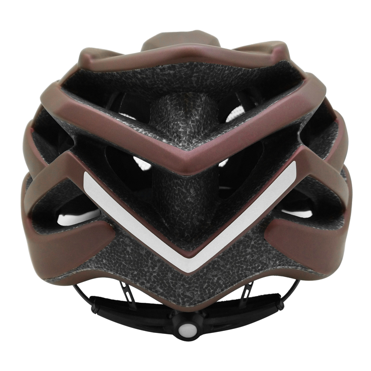 CE-Standard-Adult-Bike-helmet-road-bike