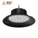 Shenzhen LED High Bay Light Parts, 36000 Lumen Ip66 COB LED High Bay Light Cover
