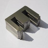 Jiangyin hongsheng ei33 transformer Silicon EI grain oriented electrical steel