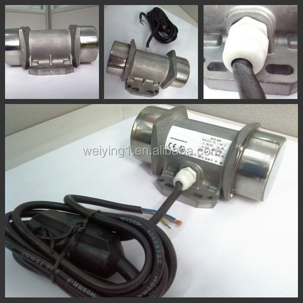 Mve Series Small Electric Vibrating Motors Buy Small