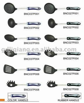Nylon Kitchen Tools Buy Nylon Kitchen Tools Kitchen
