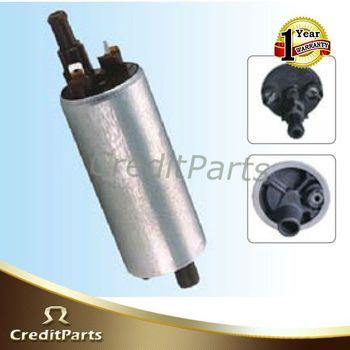 Gasoline Fuel Pump 0580453976/ 0 580 453 976/ J-57uf