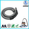 Accessories of vacuum cleaner Suction Hose