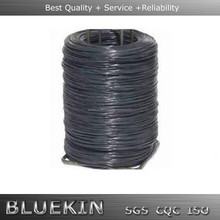 Black annealed flat wire cover all species