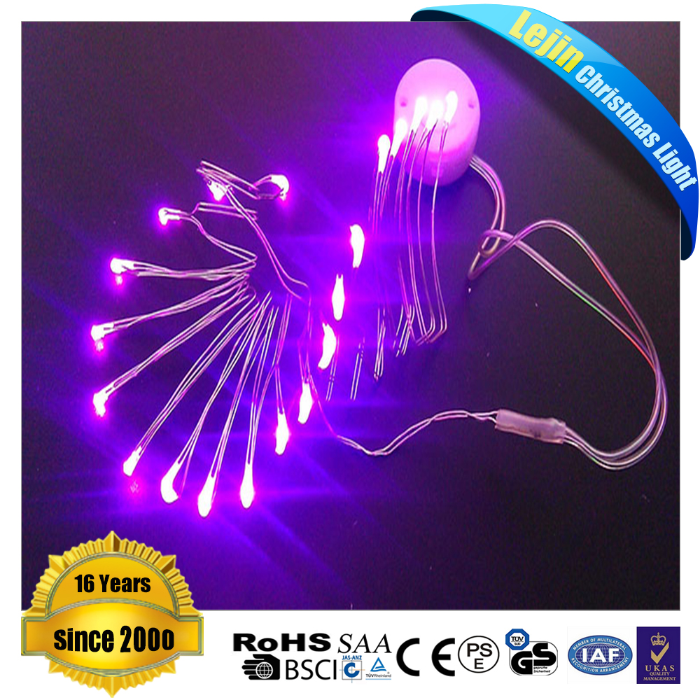 Battery Powered String Lights Michaels : Manufacturer: Michaels String Lights, Michaels String Lights Wholesale - Wholesale Seller