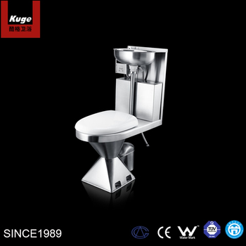 Super Stainless Steel Portable Camper Wash Basin Combination Wc Toilet With Pvc Toilet Seat Cover For Sale Buy Portable Toilet Camper Toilet Basin Toilet Gmtry Best Dining Table And Chair Ideas Images Gmtryco