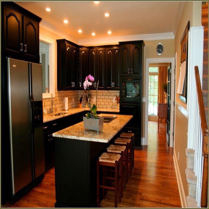 Commercial Restaurant Kitchen Cabinets, Commercial Restaurant ...