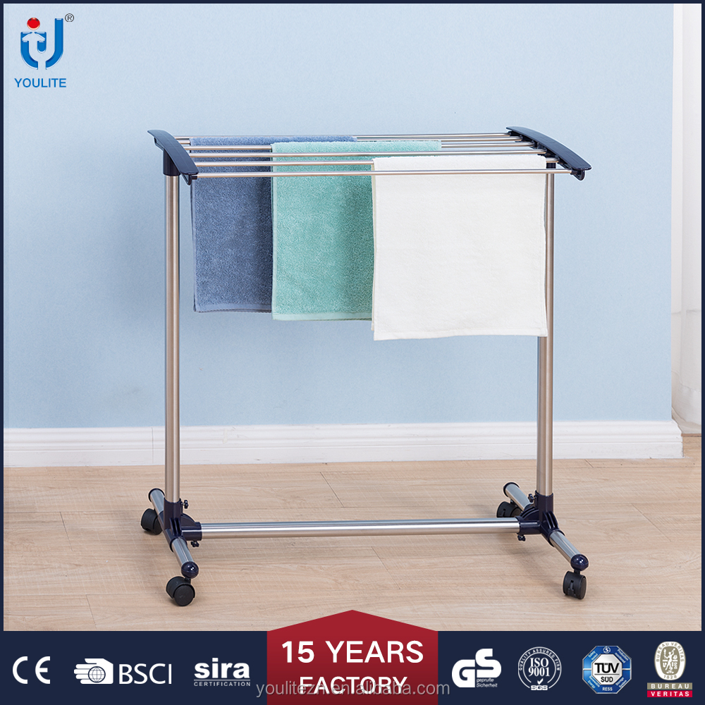 Towel Rack Stand, Towel Rack Stand Suppliers and Manufacturers at ...