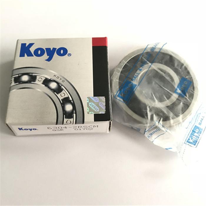 Koyo Roller Bearing 6210C3