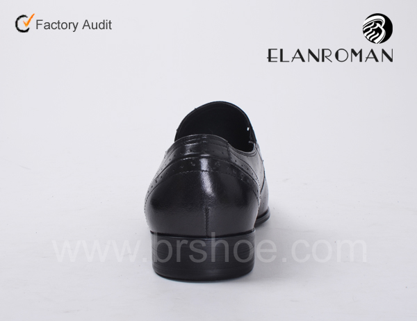 loafer Italian shoe men leather brands Top quality OIxqE6X7