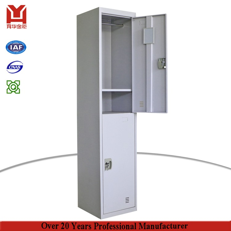 Armario Esquinero Conforama ~ 6 Porta Do Armário Roupas De Metal Ginásio Vestiário Locker Buy Product on Alibaba com