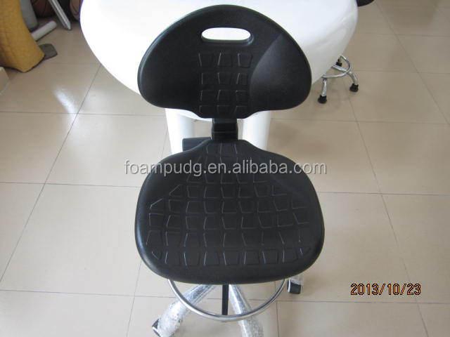 Trova le migliori sedie ergonomiche da laboratorio produttori e