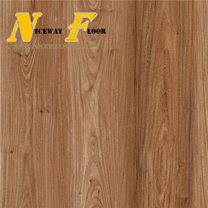 10.5mm waterproof laminate flooring installation tool