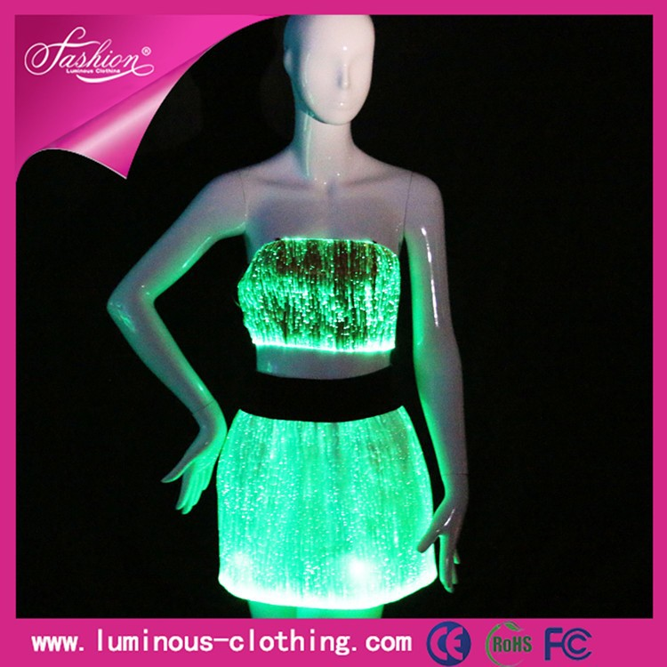 rave party wearing music festival sexy party dresses for women