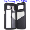 Phone Accessories Mobile Phone Case for Samsung Galaxy S7 Back Cover