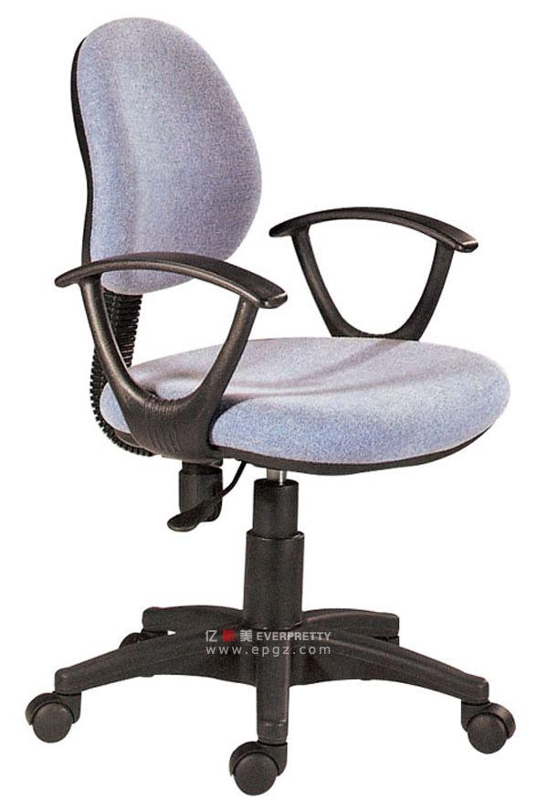 site réputé 7edee 2457a Enseignant Moderne Chaise De Bureau Pour L'éducation Artistique Chaise  Roulante - Buy Chaise De Bureau De L'enseignant,Chaise Roulante D'éducation  ...