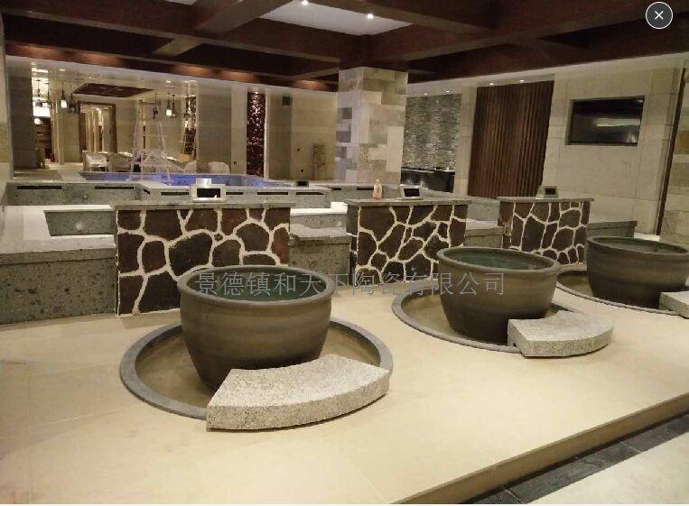 Japanese Furo Bath Tub - Buy Furo Bath Tub,Japanese Furo Bath Tub ...