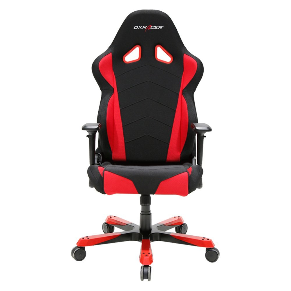 Cheap Dx Racing Chair Find Dx Racing Chair Deals On Line At Alibaba Com