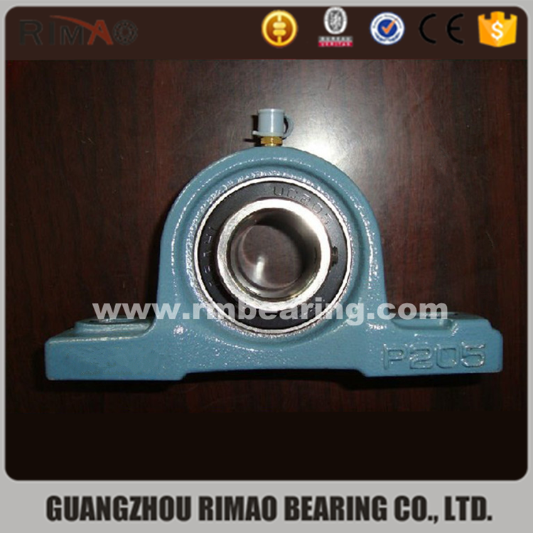 NTN KRH bearing housing unit UCP204 UCP205 UCF205 bearing insert pillow block bearing