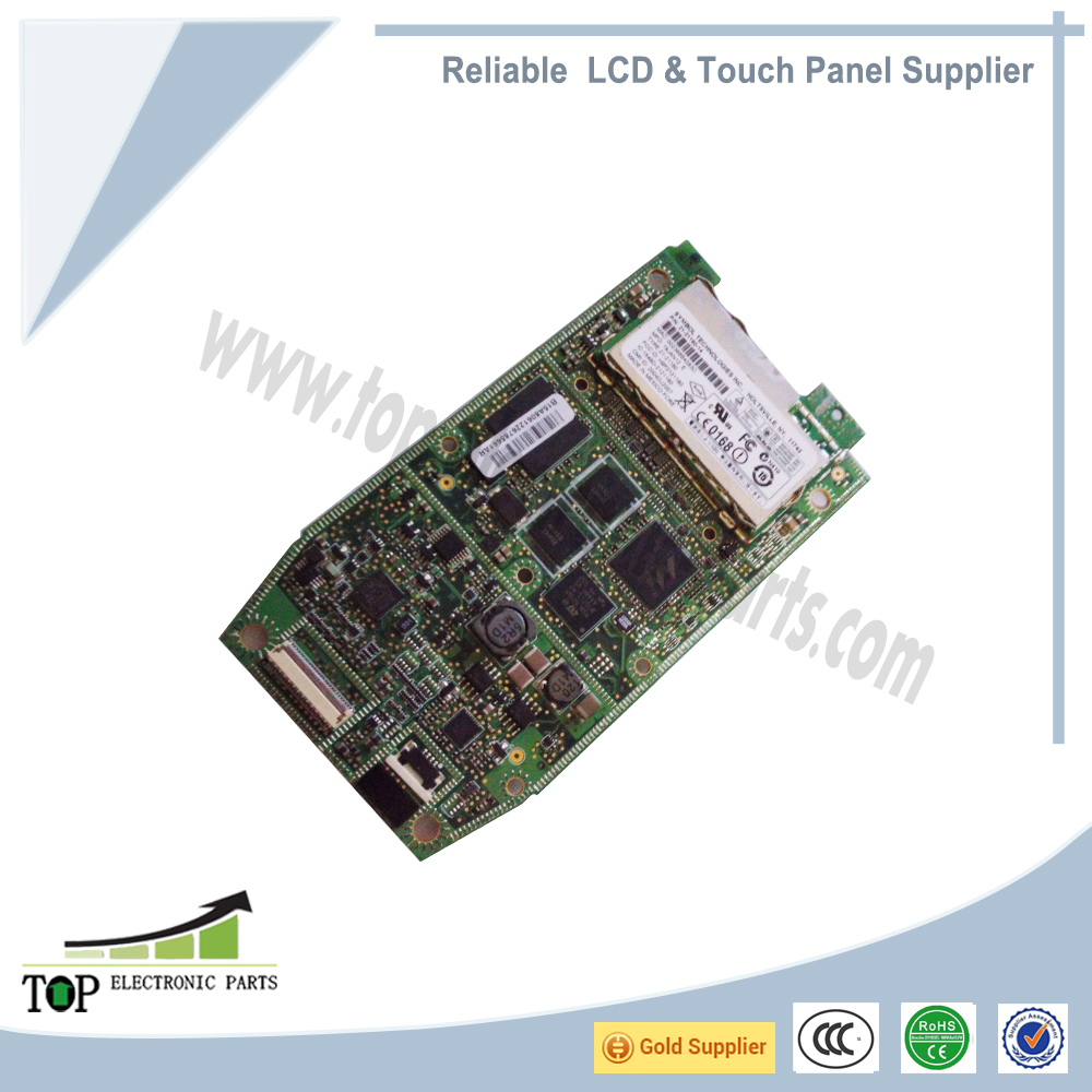 Mainboard CPU Motherboard for Motorola Symbol MC9060 spare parts replacement