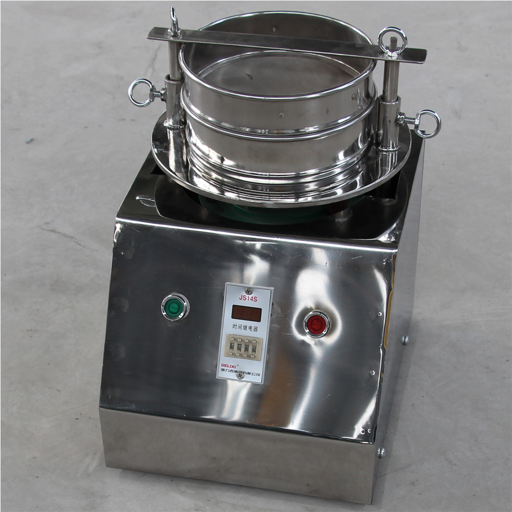 manufacture supply diameter 200mm lab standard test sieve for granulation