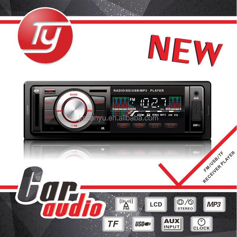 Finden Sie Hohe Qualität Auto-stereo-rahmen Hersteller und Auto ...
