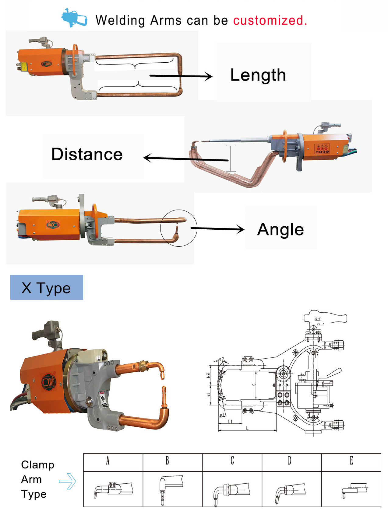 High Cost Performance Portable Hanging Spot Welding Machine Buy Diagram