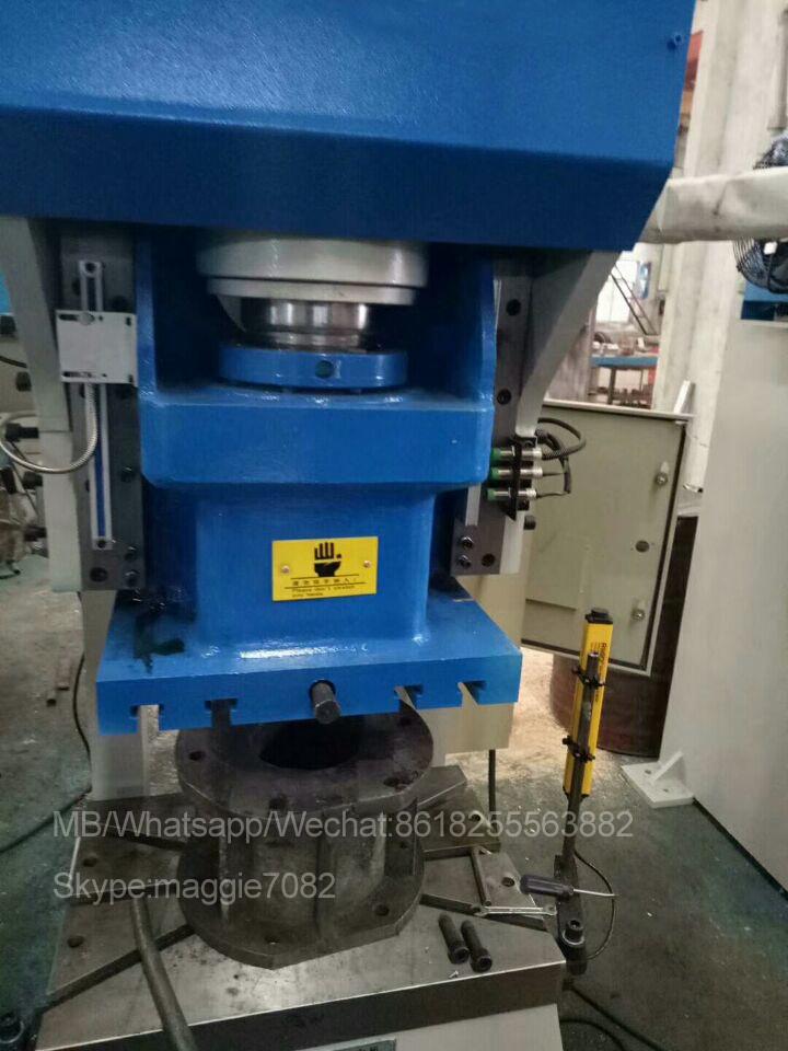 Y27 Hydraulic Fast Press.jpg