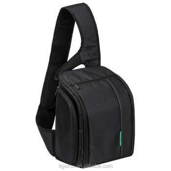 2018 New Arrivals Tigernu Camera bag Cycling Dslr Camera Bag Sling Camera  Bag 1caeac63da1ac