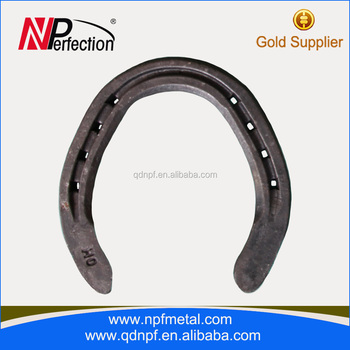 Antiwear aluminum alloy racing horseshoes buy antiwear for Where to buy used horseshoes