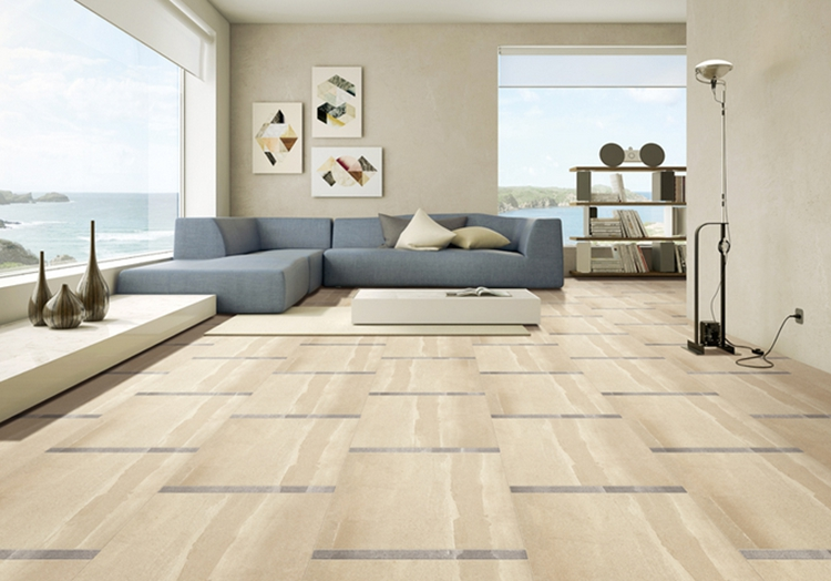 dubai 600 600 low price patio rustic porcelain floor tiles dark ...